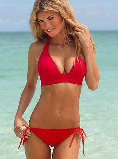 Shop eBay for great deals on Red Swimwear for Women. You'll find new or used products in Red Swimwear for Women on eBay. Free shipping on selected items.