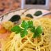 19-Minuten-15-Sekunden-Oliven-Mandel-Pesto-Pasta