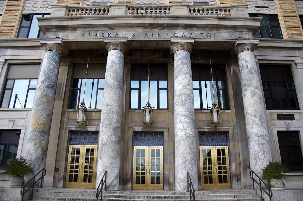 Capitol Building Materials Inc
