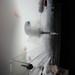 Prefalll 135  // fabra i coats bcn 2012