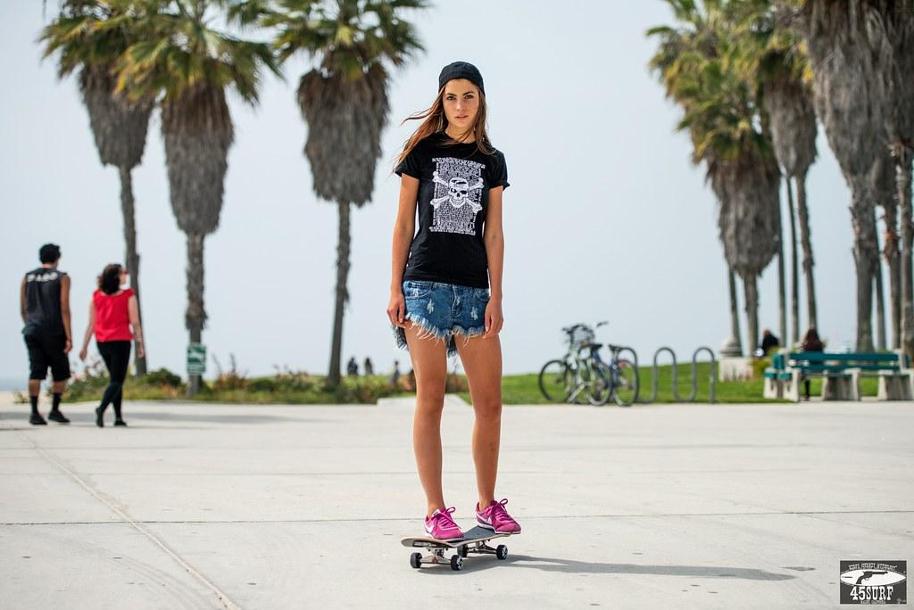 Pin by shaw tea on Skater Girl | Skate girl, Skateboard
