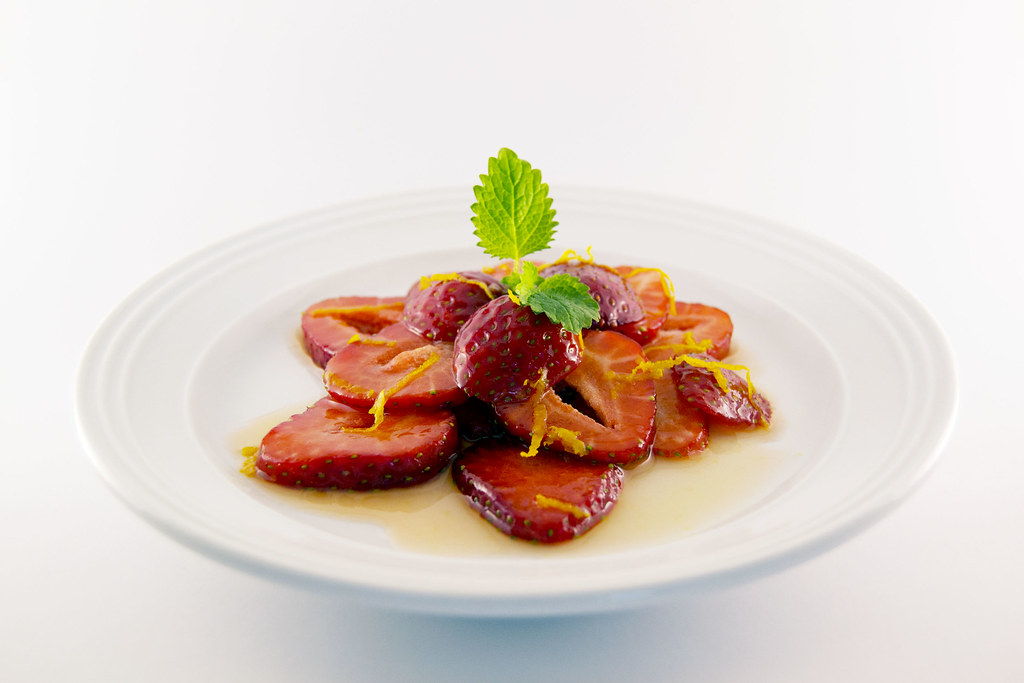 jordgubbar1