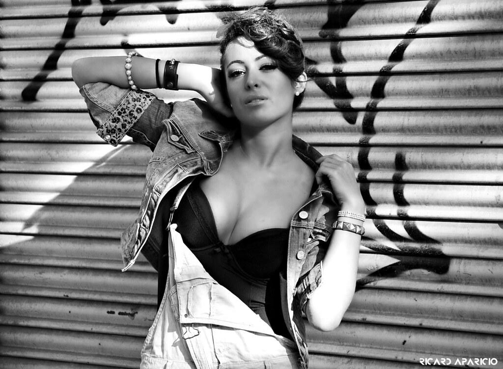 Maria Soldado Nude Photos 13