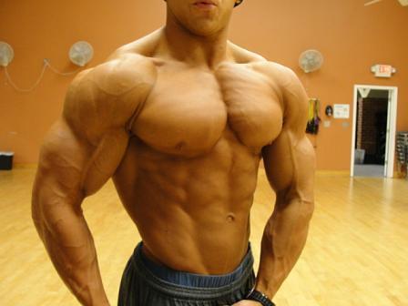 zyzz steroids yahoo