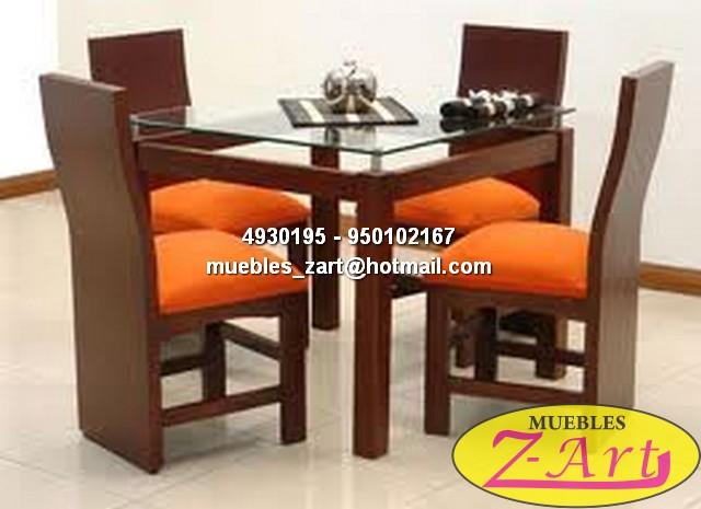Muebles de sala modernos muebles modernos de sala mueble for Muebles modernos para sala