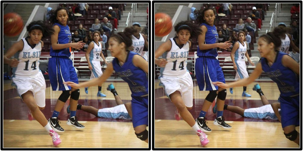 Alief Elsik Rams Vs Clear Springs Chargers 5a Region 3 S