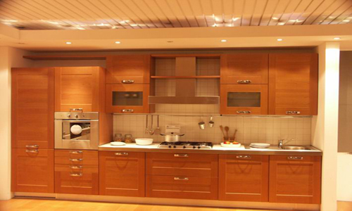Image Result For A M Kitchen