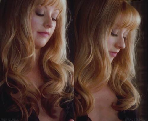 Christina Aguilera•Ali Rose - Burlesque   So Stunning ... Christina Aguilera