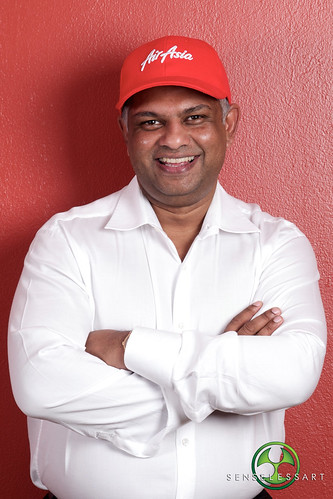 Tony Fernandes | Flickr - Photo Sharing!