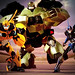 transformers-prime-characters