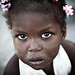 Little princess from Abriko - AYITI -