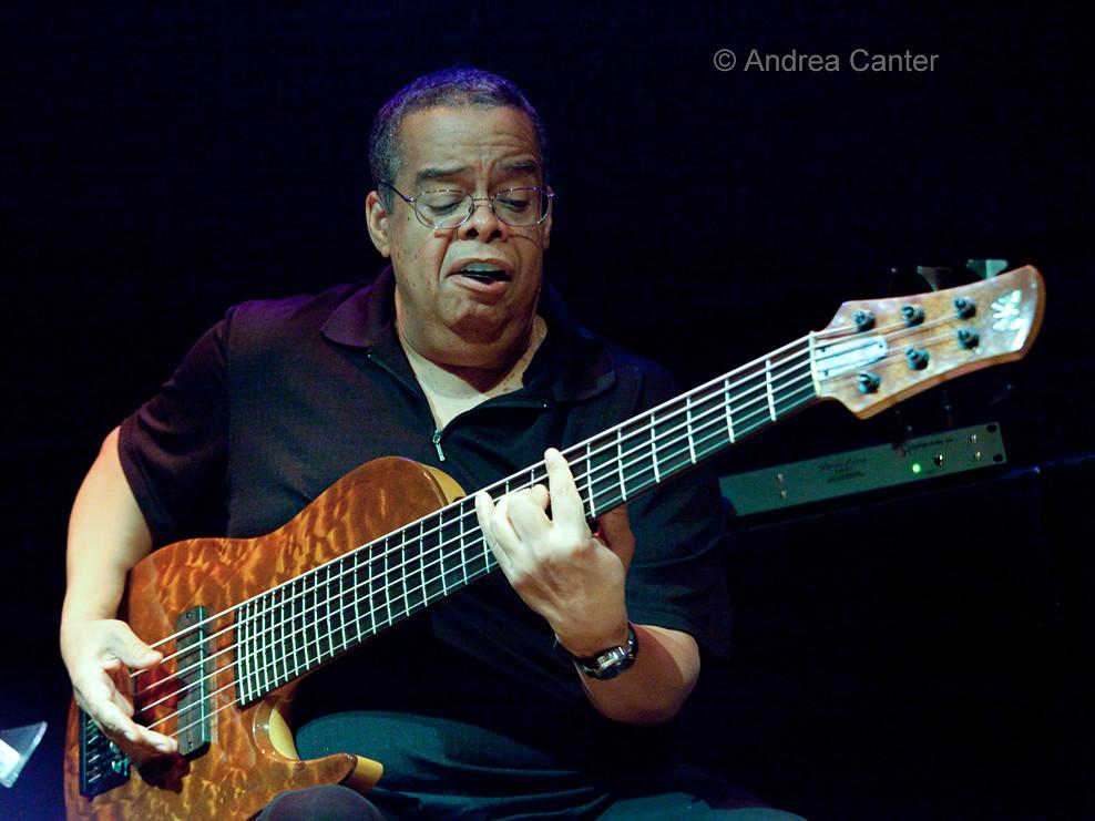 Hiromi Trio Project Anthony Jackson 96866f Dakota Jazz