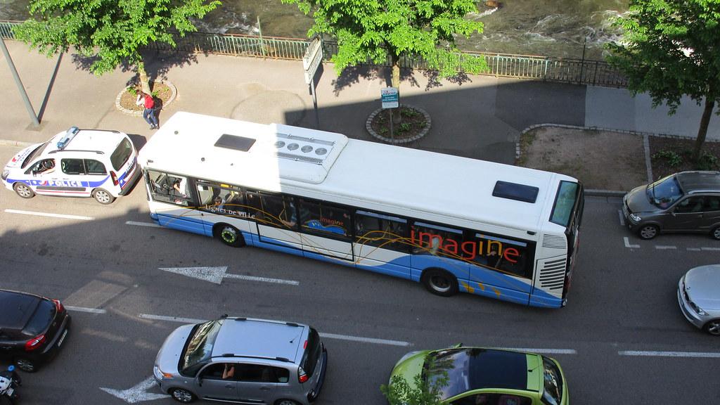 Irisbus Agora S n° 101 - Page 3 27312623035_f93a1caeb3_b