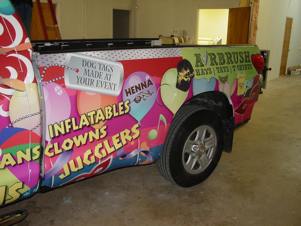 Car Wraps Tx Car Wraps Houston Custom Car Wraps