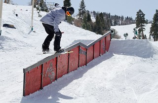 2-29-12 Bear Mountain | by Big Bear Mountain Resorts