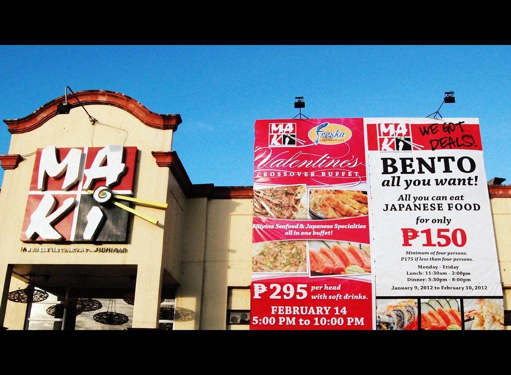 Cheap Good Food In Phoenix