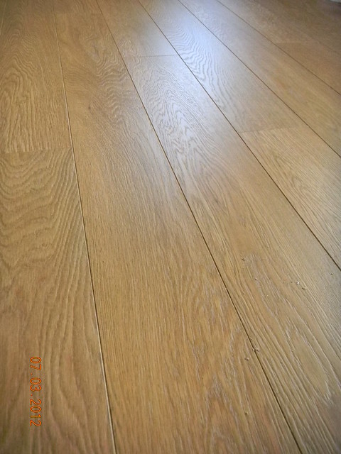 balterio laminate flooring 8 flickr photo sharing