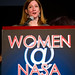 Women, Innovation and Aerospace Event (201203080001HQ)