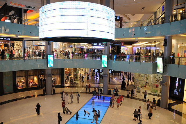 TOP_5_Most_Interesting_Shopping_Malls_in_Dubai_4
