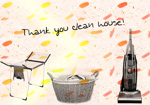 Thank You House: Flickr - Photo Sharing