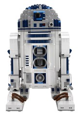 10225 R2-D2 (5)