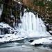 Bozen Kill Falls - Duanesburg, NY - 2012, Jan - 04.jpg