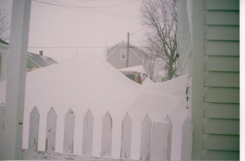 161 cm snow storm moncton new brunswick canada flickr. Black Bedroom Furniture Sets. Home Design Ideas