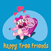 Happy Tree Friends - Tutorial
