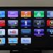 "Apple TV ""Apps"""