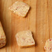 bacon parmesan crackers 10