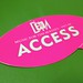 Music for the Masses all Access Pass