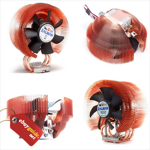 Zalman cnps9900a led, cpu coolers, price comparison, shopping, e-commerce shops, user reviews, compare, cheap