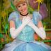 Mickey's Soundsational Parade: Cinderella
