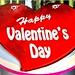 Happy Valentine's Day/Evening