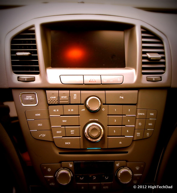 99 Buick Regal Gs: Photo Sharing