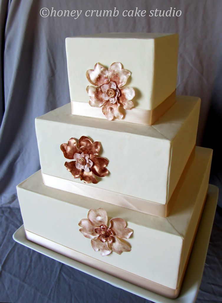 Inch Wedding Cake Stand