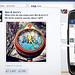 Screen shot 2012-02-29 at 2.14.01 PM