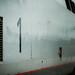 Amtrak 1 Side