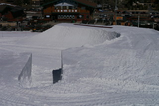 3-8-2012 Bear Mountain | by Big Bear Mountain Resorts