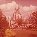 Vintage Disneyworld Photo