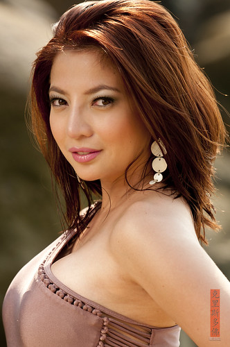 Scandal photo celebrity nude