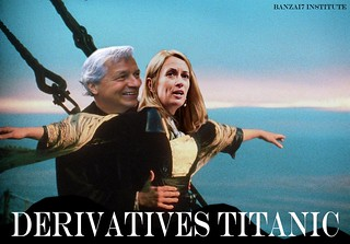 DERIVATIVES TITANIC | by WilliamBanzai7/Colonel Flick