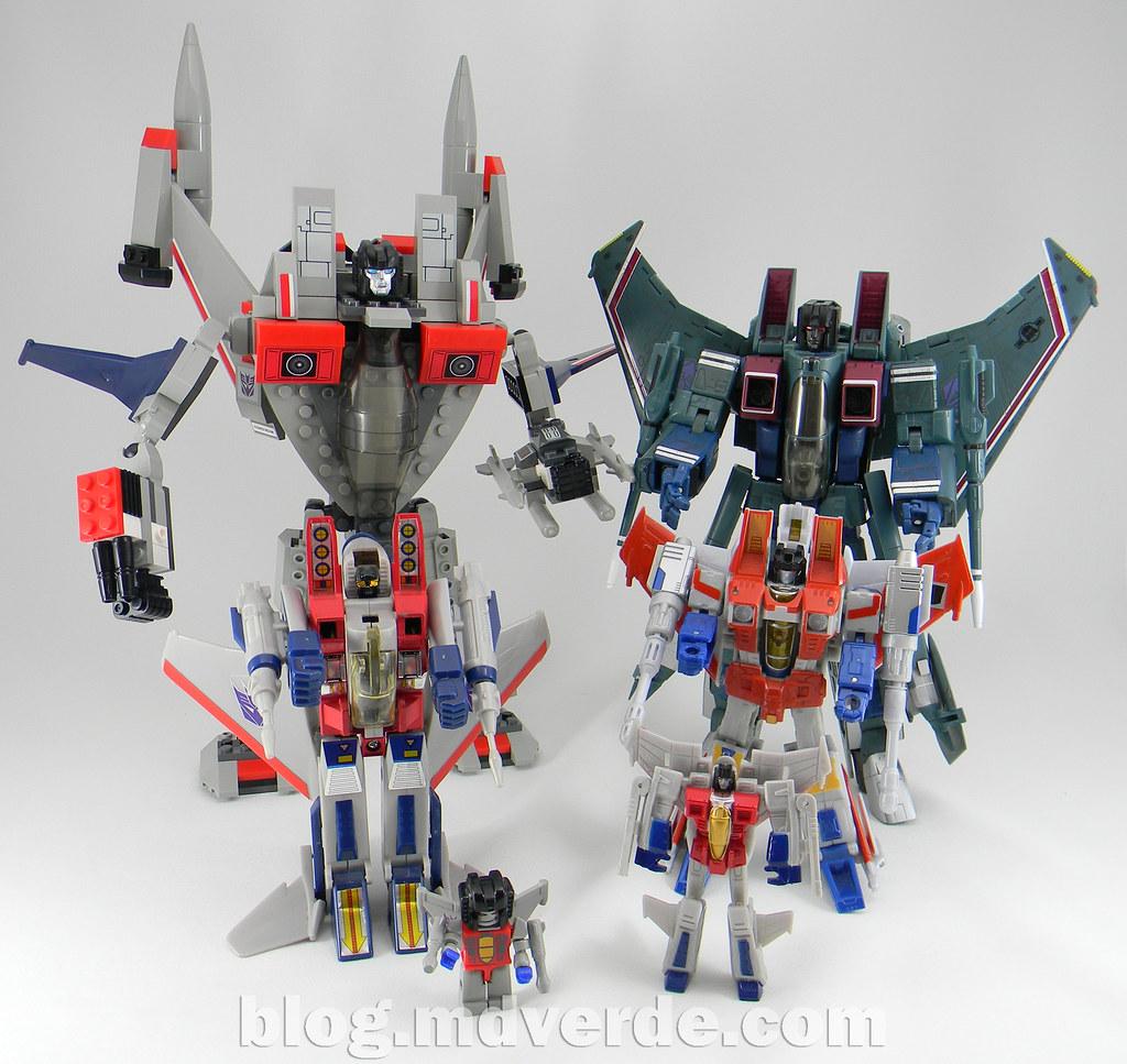 Image Result For Optimus Prime Vs