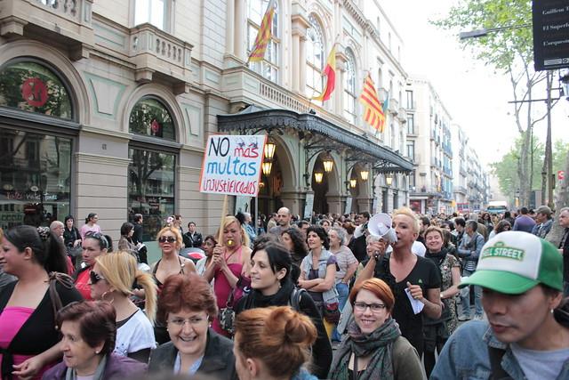 videos prostitutas barcelona prostitutas cheste