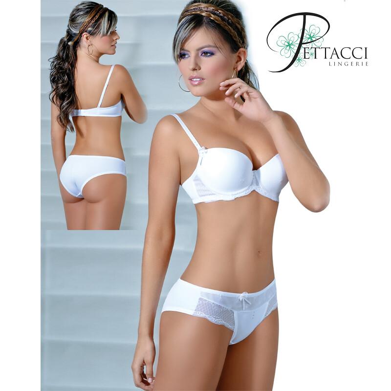 50402 affazinante pettacci ropa interior femenina empresa flickr - Desfiles ropa interior femenina ...