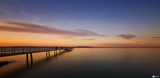 Lake Constance (I) | by Daniel Wildi Photography