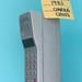 Motorola 8000S