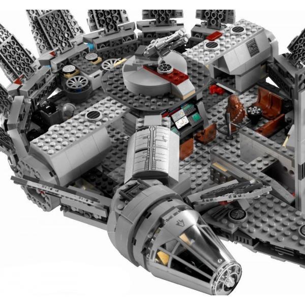 www.lego starwars.de
