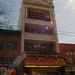 Chin Wing Chun Society Building - P5139503