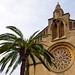 Alcudia Church